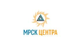Акция Мрск Центра MRKC