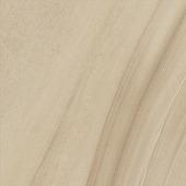 Italon Wonder Desert 30x30