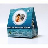 Препарат из икры морских ежей (икра морского ежа сухая): нормализация цикла, препараты для нормализации менструального цикла, препараты для омоложения организма, омолаживающий эффект, профилактика бесплодия.