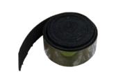 Антискрип Comfortmat Comfort mat Grillon - Лента антискрип Grillon (Черная) (5.0*0.015м)