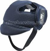 Защита для головы ребенка Baby Ok