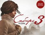 Сибирь 3 Digital Deluxe Edition (PC)
