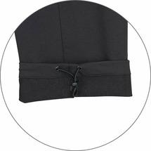 Женские треккинговые брюки Splav «Ramble», чёрный, размер: 46/170