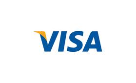 Акция Visa V