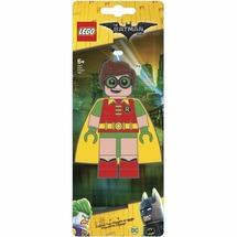 LEGO Бирка для багажа Batman Movie 51751 Robin