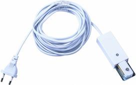 Комплектующие для трек-систем Track Accessories A160533