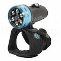 Подводный фонарь LIGHT and MOTION Sola Dive 800 S/F