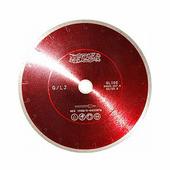 Диск алмазный Messer G/L J-SLOT d 250 мм (гранит)