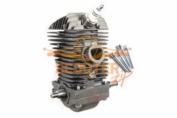 Двигатель в сборе для бензопилы STIHL MS 210, 230, 250 d-42.5 mm