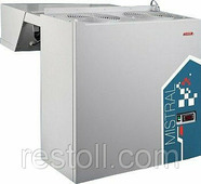Моноблок среднетемпературный Ариада AMS-335 N