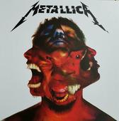 "Metallica ""Metallica - Hardwired...To Self-Destruct (Box)"""