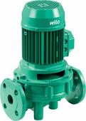 Wilo VeroLine-IPL 50/150-4/2