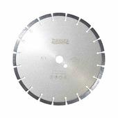 Диск алмазный Messer B/L d 450 мм (бетон, армированный бетон)