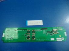 DE96-00729C Плата управления для электроплиты,Samsung