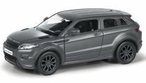 RMZ Машинка Range Rover Evoque 1:32