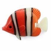 Рыбка декоративная Laguna 2271CW, (пакет 50шт.)