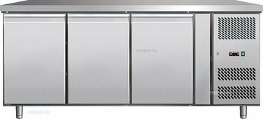Стол морозильный Koreco GN 3100 BT (внутренний агрегат)