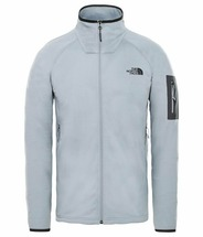 Куртка The North Face Borod Full Zip