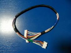 DA96-00610G Жгут проводов для дисплея Samsung