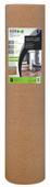 Подложка под ламинат и паркетную доску пробковая Egen 1*10м, 4мм