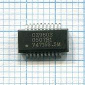 Контроллер OZ960S, SO-20