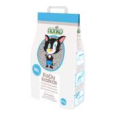 Наполнитель для туалета бентонитовый комкующийся NORIKO 10 кг (KER24272)