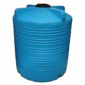 Укрхимпласт Емкость для воды V-5000