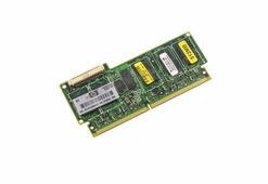 462975-001 Модуль памяти контроллера жестких дисков 512Mb HPE DL380G6/ML350G6/ML370G6