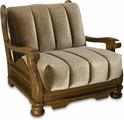Кресло-кровать Ameli Орегон