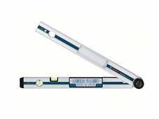 Угломер GAM 270 MFL Professional (BOSCH) (0601076400)
