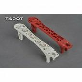 Запасные лучи Tarot (белые, красные) FY450
