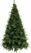 """Ель искусственная Crystal Trees """"Альба"""", 120 см"""