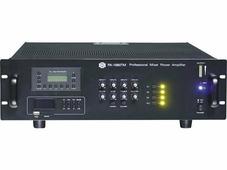 Трансляционный усилитель Show PA1680TM