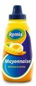 Remia майонез классический, 0,35 л