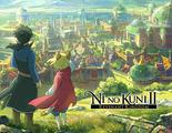 Ni no Kuni™ II: Revenant Kingdom (PC)