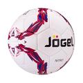 Футбольный мяч JOGEL Nitro №5 (JS-710-5)
