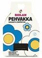 Термосидение Biolan Pehvakka