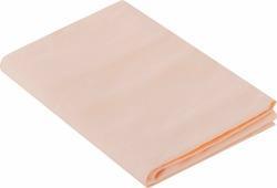 """Наволочка SGMedical """"Дымчатая роза"""", цвет: светло-розовый, 50 х 70 см"""
