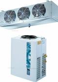Сплит-система низкотемпературная Rivacold FSL012Z011