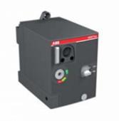 Аксессуары к автоматическим выключателям ABB 1SDA0 66460 R1 MOD XT1-XT3 220...250В AC/DC Привод моторный для дистанционного управления ABB, 1SDA066460R1