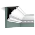 Лепнина Orac decor C301F карниз гибкий