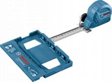 Циркуль для лобзика Bosch FSN KS 3000 (1600A001FT)