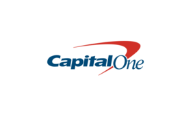 Акция Capital One Financial COF