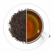 Красный чай Кимун Guste (100 гр)