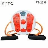 KYTO FT2236