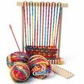 Набор для вязания Alex