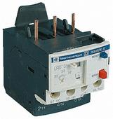 Тепловое реле перегрузки 12-18A Schneider Electric, LRD21