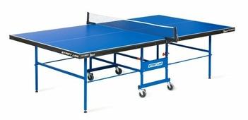 Теннисный стол без сетки START LINE Sport