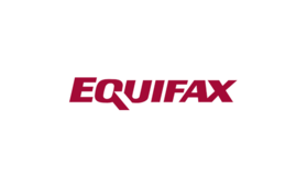 Акция Equifax EFX