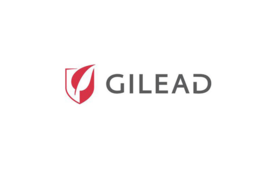 Акция Gilead Sciences GILD